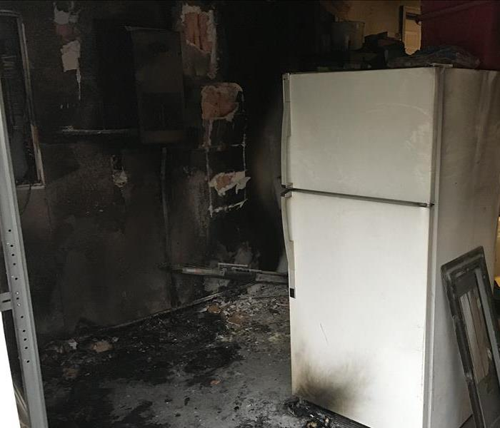Fire Damage 3 Facts About Fire Damage At A Rental Property - Lee & South Chatham Counties