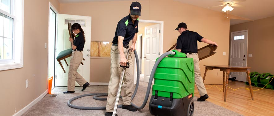 Pittsboro, NC cleaning services